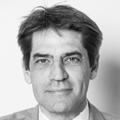 Pieter van der Putt