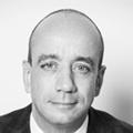 Yves Vlassenroot